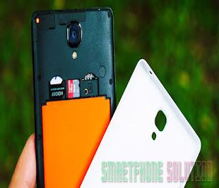 Cara Memperbaiki Hp Xiaomi Dicas Tidak Mengisi