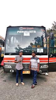 sewabuspariwisatapekanbaru.blogspot6