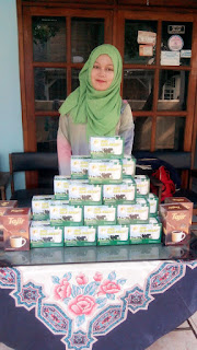 Edukasi kesehatan kepada calon jamaah haji bersama GEMAHATI & SUSU HAJI SEHAT KBIH Nurul Aini Jakarta