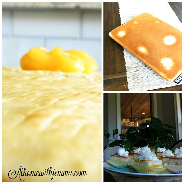 Lemon-cake-athomewithjemma