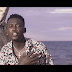 VIDEO:Tanzanite -Moyo Wa Kike:Download