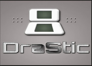 Drastic Apk For Android