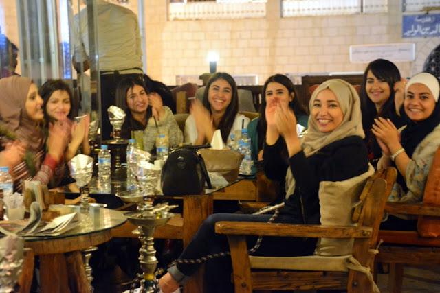 Aqaba Jordanië, reizen naar Jordanië, restaurants Aqaba, reizen naar het midden-oosten