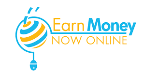 Earn Money Now Online