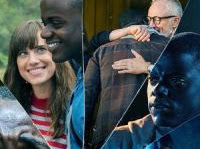 Download Film Get Out 2017 Subtitle Indonesia