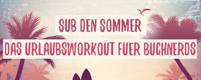 SuB den Sommer