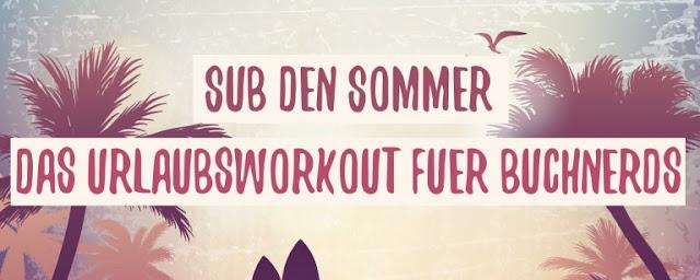 http://inkofbooks.com/sub-den-sommer-das-urlaubsworkout-fuer-buchnerds
