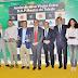 Eurocaja Rural respalda los XVII Premios Cornicabra
