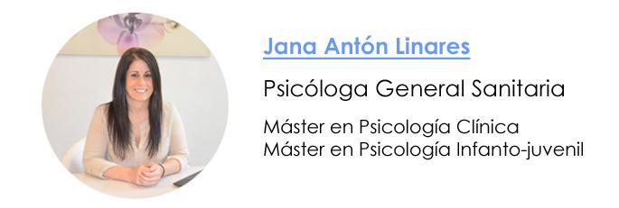 jana_anton_linares_psicologa_clinica
