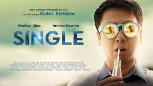 Download Film Indonesia Single (2015) Full Movie BluRay