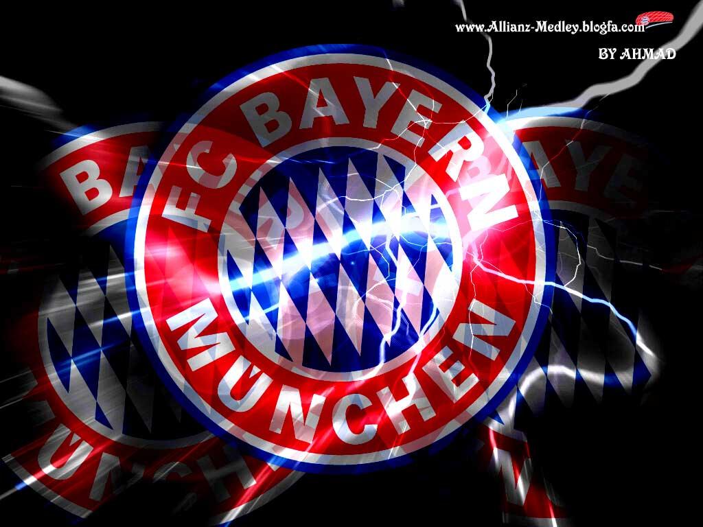 FC Bayern Munich Wallpapers Photos HD| HD Wallpapers ...