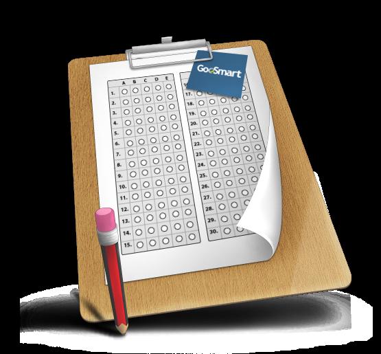 Cpns Dinas Pendidikan Matematika Pusat Soal Cpns No1 Indonesia 2007 2016 Contoh Soal Ukk Bahasa Inggris Kelas 5 Page 220 Soal Ips Kelas Sd