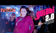 Alia and Varun new song Gulabi 2.0 Best Hindi movie Noor Song
