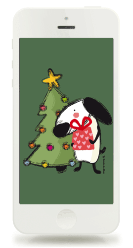 http://2.bp.blogspot.com/-UPxDyOhPqWk/VIg2qIugBbI/AAAAAAAABP0/_lohmIQ9gvM/s1600/ready-for-christmas-preparados-para-navidad-2015.png