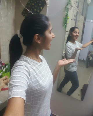 Pavbaji Official (pavbajiofficial) on Pinterest