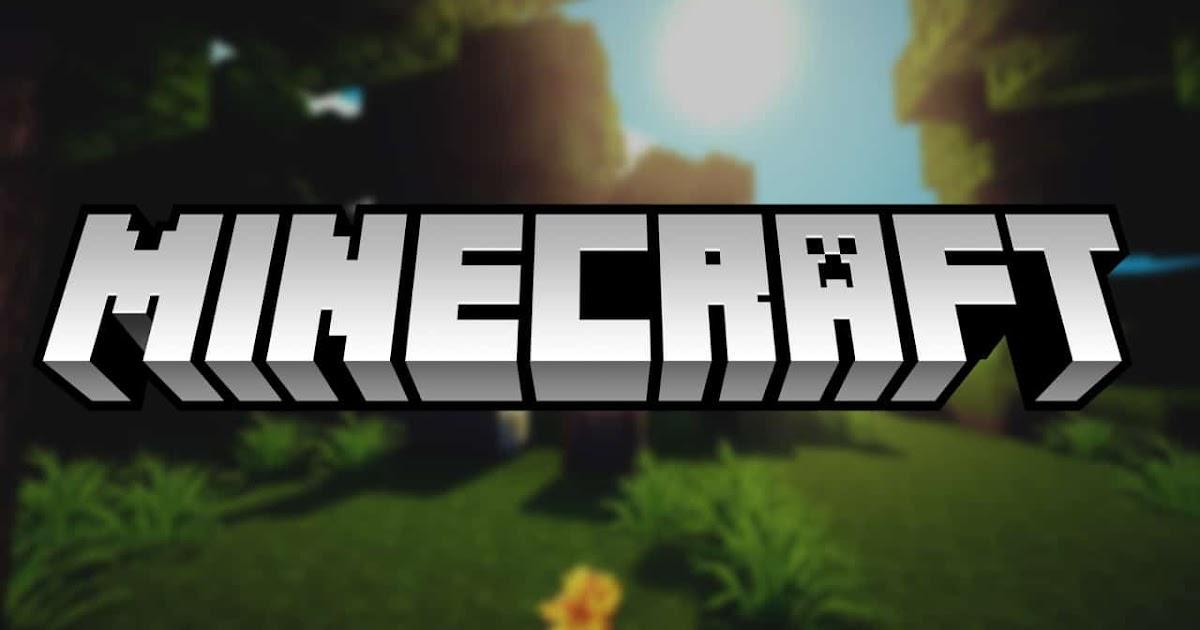 Minecraft nfa accounts 2018 - free accounts 2018