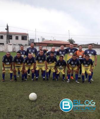 LIMA CAMPOS FUTEBOL CLUBE (FORTALEZA)