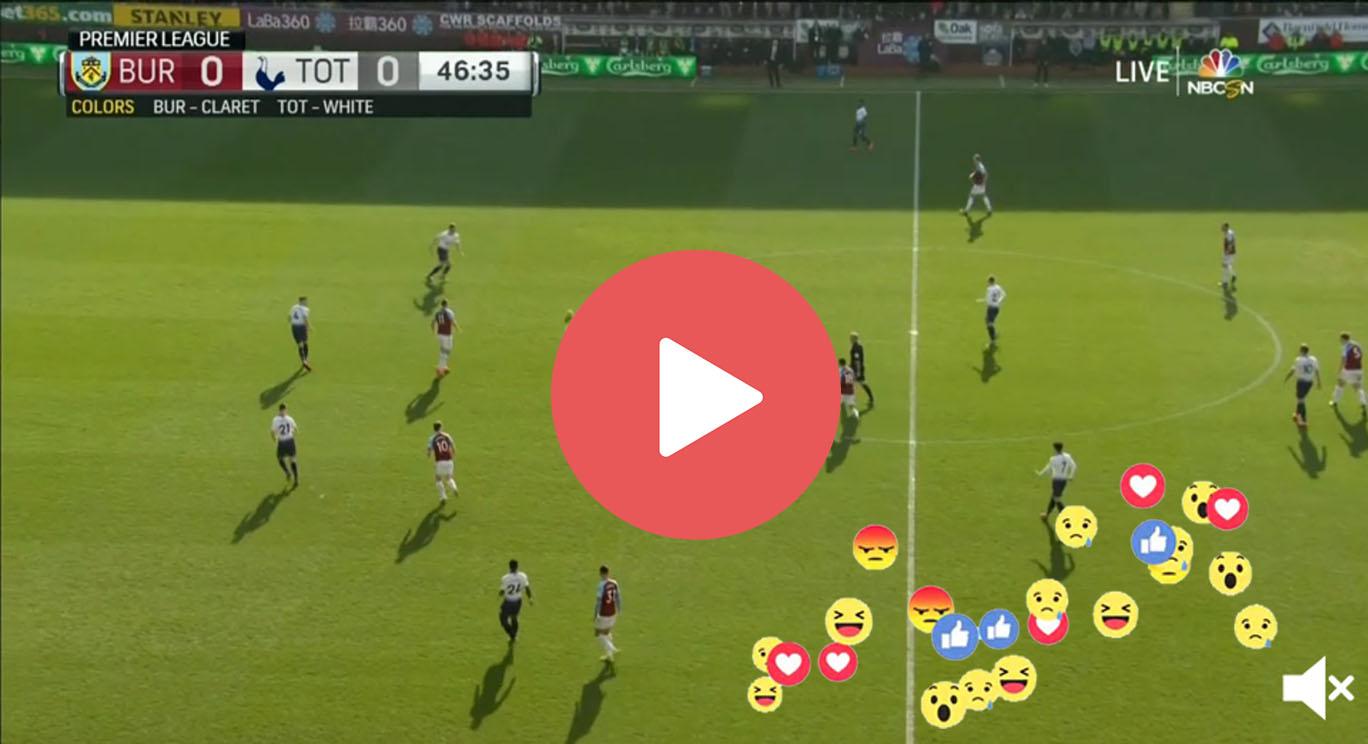 trực tiếp bóng đá tv vtv6   #PremierLeague   Southampton vs