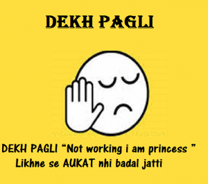Image of: Masti Funny Jokes In Hindi For Whatsapp Seo Tutorial Download 100 धस Funny Jokes In Hindi For Whatsapp Images