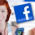Facebook Login Sign Up or Learn More.url