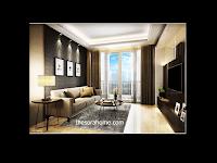 Dengan memililih apartemen Southgate Elegance sebagai aset investasi, Anda bisa mendapatkan keuntungan