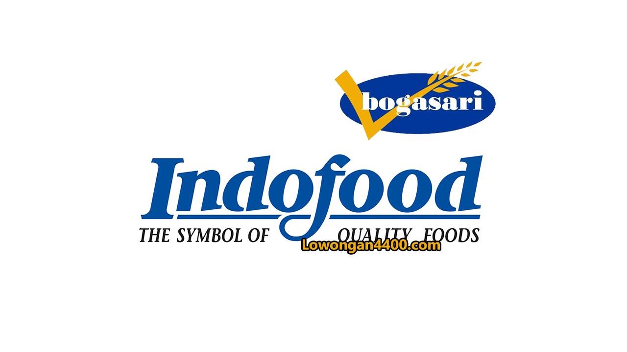 PT. Indofood Sukses Makmur Tbk Divisi