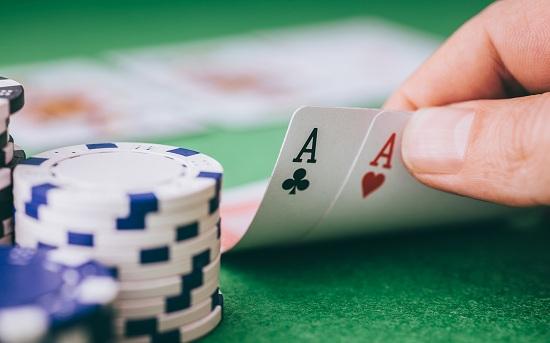 7 bí quyết giúp bạn chiến thắng trong trò poker