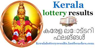Karunya ,win win lottery,bhagyanidhi lottery results ,Akshay lottery results