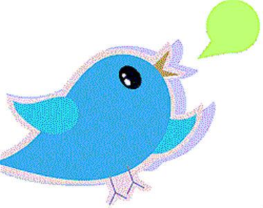 Modern Social Inequities: Freedom of Speech – To Kill a ...  |Bird Freedom Speech