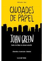 http://losdiasoscuroslosprimerosjuegos.blogspot.com.es/2015/07/ciudades-de-papel.html