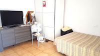 piso en venta calle de zorita castellon habitacion1