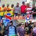 FOTOS: Calentón Carnaval Salcedo 2016