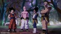 Dragon Ball Super Capitulo 76 Audio Latino HD