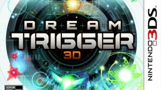Dream Trigger 3D [3DS] [Español] [Mega] [Mediafire]