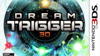 Dream Trigger 3D [3DS] [Español] [Mega] [Mediafire]
