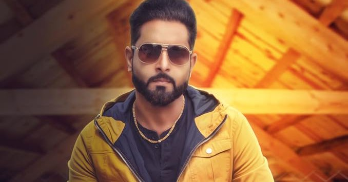 Djpunjab Song 2018 Download Mp3 — TTCT