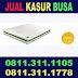 Jual Kasur Busa Royal Exclusive 0811.311.1105