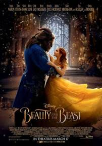 film terbaik 2017 romance musical