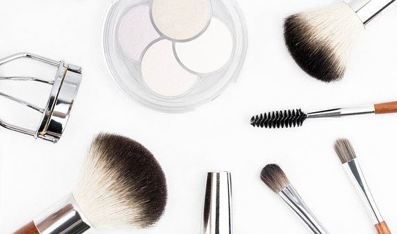 Eye Makeup Guide For The Perfect Everyday Eye