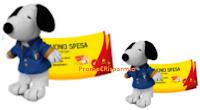 Logo Concorso ''Sei un vero Penny Lovers ?'': vinci 100 buoni spesa da 100 euro !