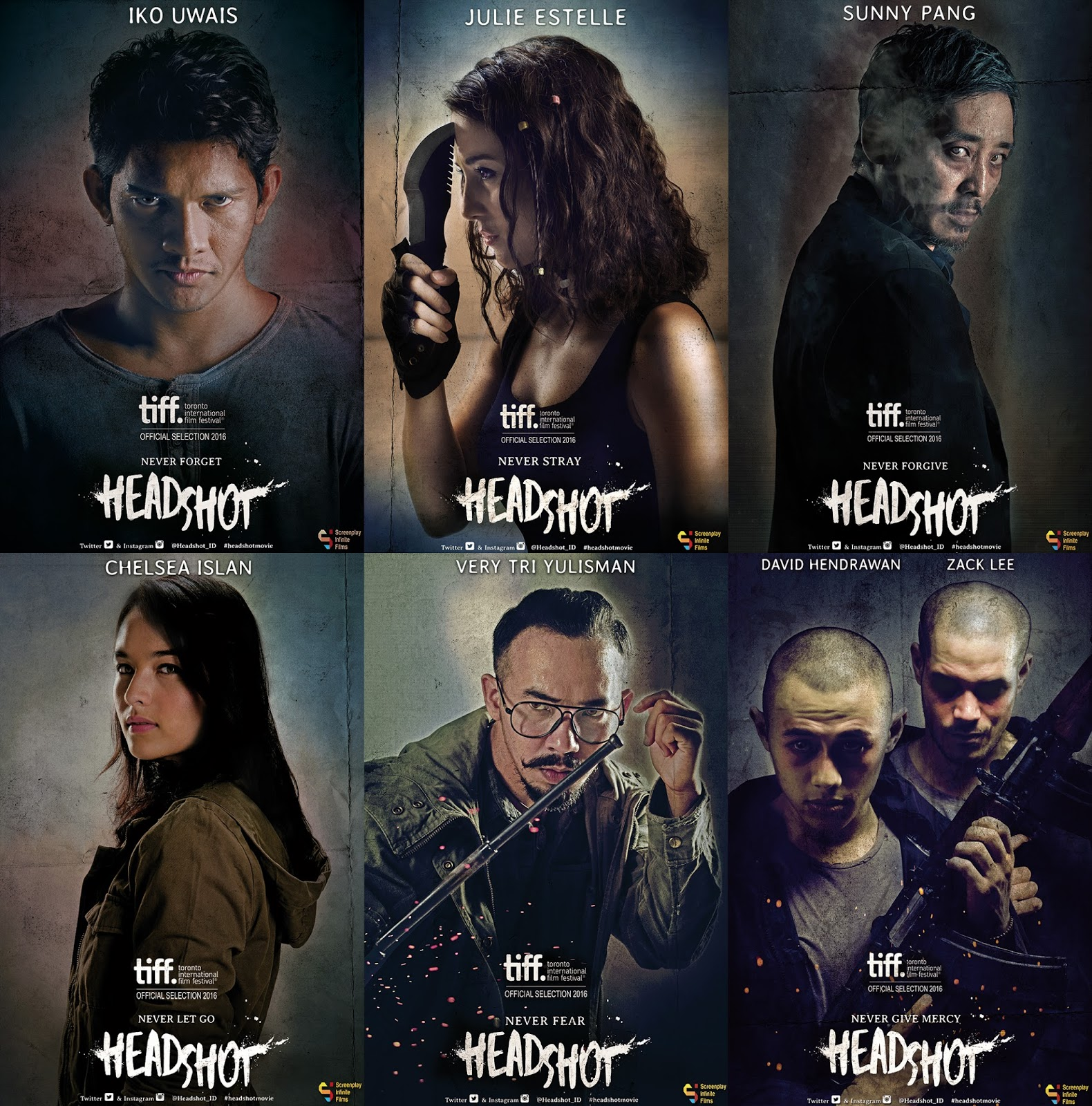 Image Result For Review Film After Di Indonesia