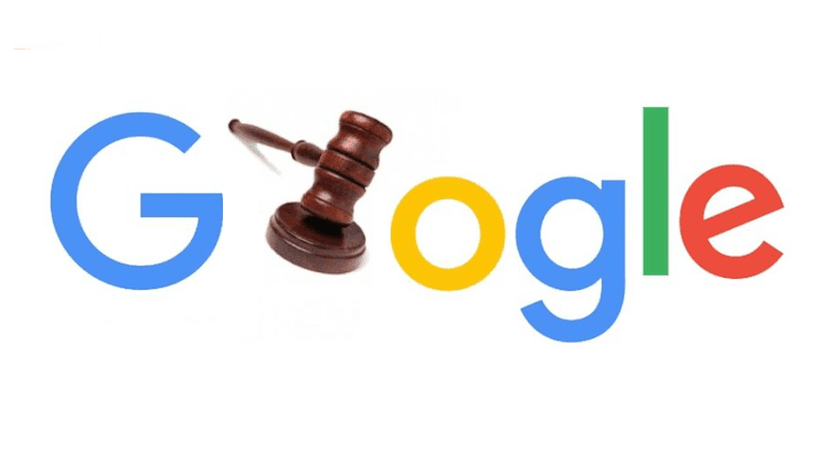Google policies force a digital currency portfolio to delete some security features