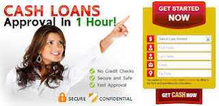 Paycheck Loans