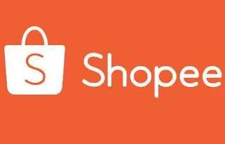 Nomor Customer Service Shopee