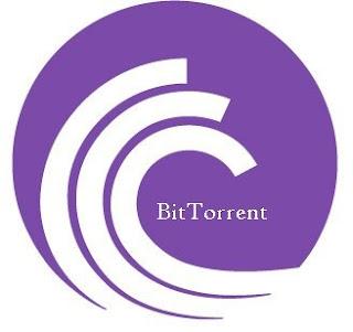 تحميل برنامج تنزيل ملفات التورنت BitTorrent اخر اصدار