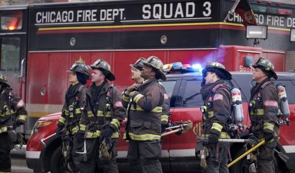"NUP 186096 0029 595 Spoiler%2BTV%2BTransparent - Chicago Fire (S07E17) ""Move A Wall"" Episode Preview"