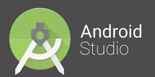 cara membuat aplikasi browser sederhana atau membuat webview di android studio