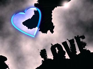 Chat de Amor