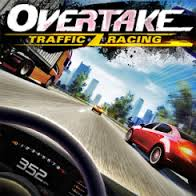 Download Overtake: Traffic Racing Mod Apk Latest Version