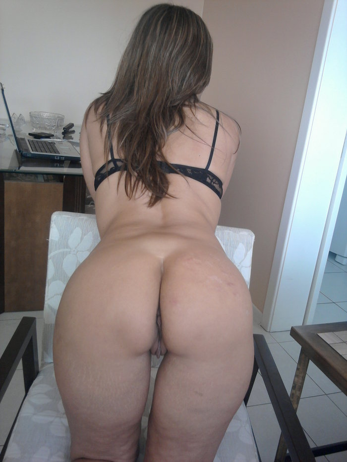 Culote en el banco - 1 part 7